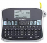 Dymo LabelManager 360D AZERTY