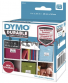 Dymo LabelWriter etiketten 1976411 - 25x54mm - wit