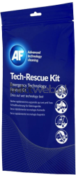 AF Tech-Rescue kit ATRK000MIN