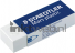 Staedtler Eraser 52650 30-packs