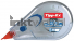 Tipp-ex mini-pocket mouse wit