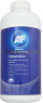AF Printer roller cleaner 1 L