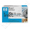 HP 10A Black (Dual Pack)
