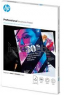HP Professional A3 Business paper