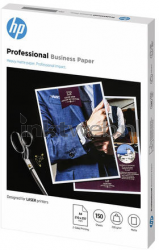 HP Professional A4 Business paper 200 grams 7MV80A