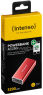Intenso A5200 Powerbank rood
