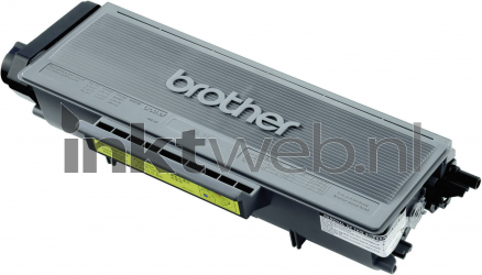 Brother TN-3230 zwart TN3230