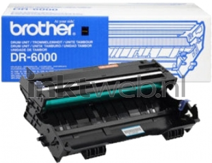 Brother mfc 9750