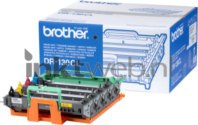 Brother DR-130 drum DR130CL