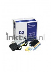 HP C4154A transfer kit C4154A