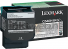 Lexmark C540H1KG High Capacity