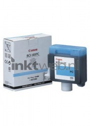 Canon BCI-1411C cyaan 7575A001
