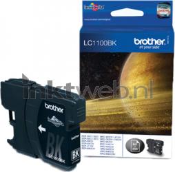LC-1100BK (LC1100BK)