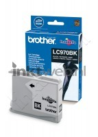 Brother LC-970BK (MHD feb-17)