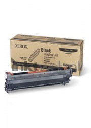 Xerox Phaser 7400 drum zwart 108R00650
