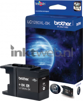 Brother LC-1280BK (MHD mar-19)
