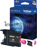 Brother LC-1280M magenta