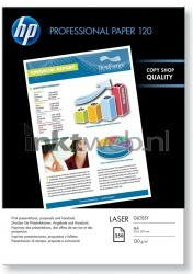 HP Professional glossy paper laser CG964A