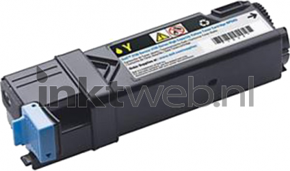 Dell 593-11037 geel 593-11037