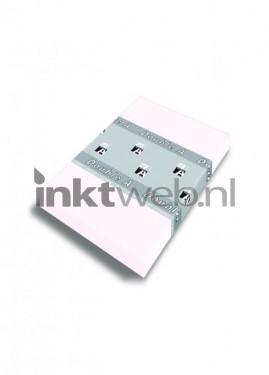 double a papier a4 120 grams melkwit origineel. Black Bedroom Furniture Sets. Home Design Ideas