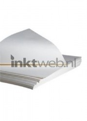 Epson Standard proofing paper C13S045115SP