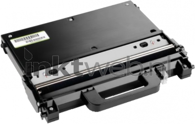 Brother WT-300CL Waste toner