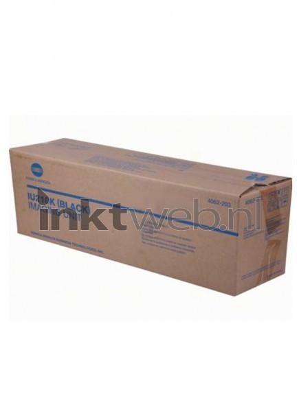 Olivetti d color mf25