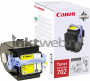Canon 702 geel