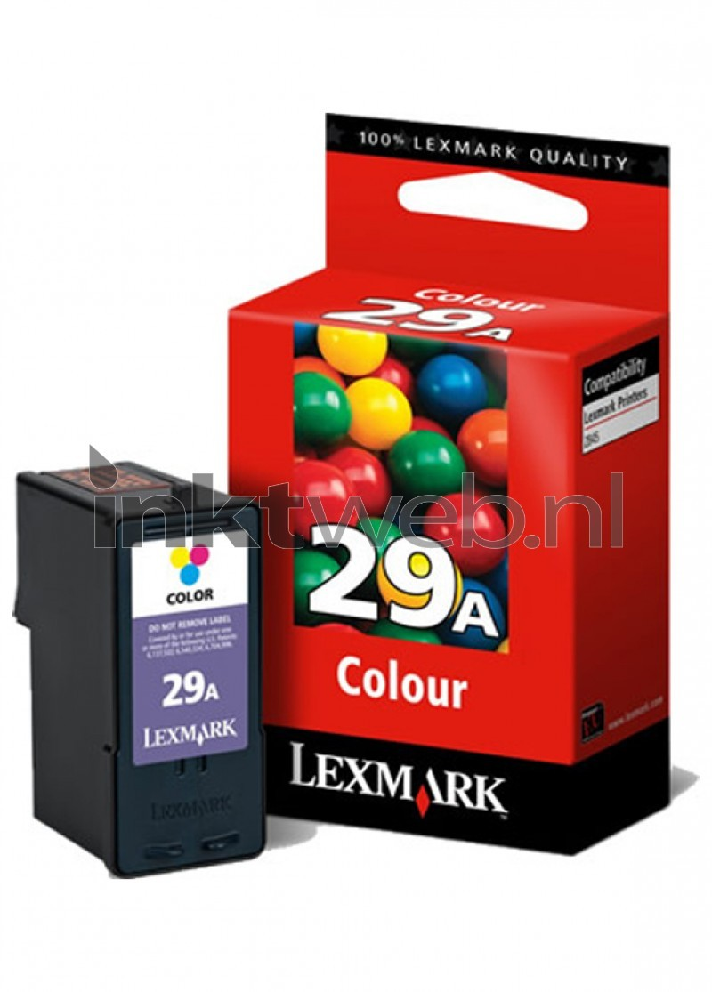 Lexmark x5490