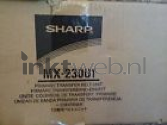 Sharp MX230U1 MX230U1