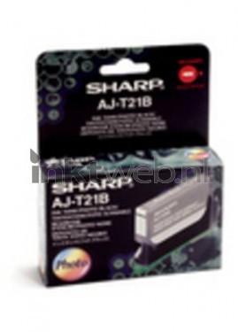 Sharp aj 2100 foto zwart origineel - Origineel foto kind ...