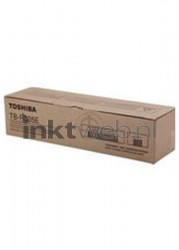 Toshiba PS-TBFC35E waste toner PS-TBFC35E