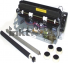 Lexmark 40X4765 MAINTENANCE KIT