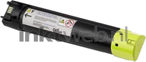 Dell 593-10924 geel 593-10924