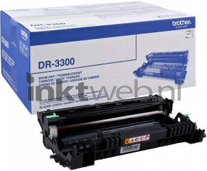 Brother DR-3300 DR3300