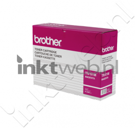 Brother TN-01M magenta TN01M