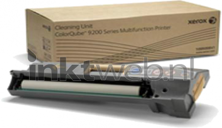 Xerox 9200 Cleaning kit 108R00841