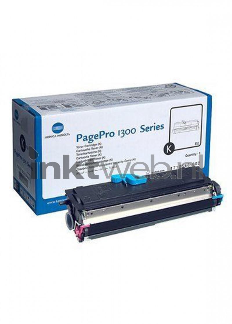 konica minolta pagepro 1390mf driver for win7 Konica Minolta Printer Repair Minolta Printer Drivers Windows 7