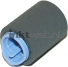 HP RM1-0037 Feed Roller