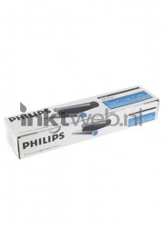 Philips PP-803 ribbon zwart