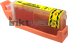 Canon CLI-551Y geel cartridge orange