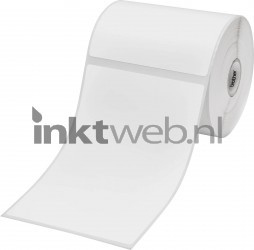 Brother RD-S02E1 102x152mm wit RDS02E1