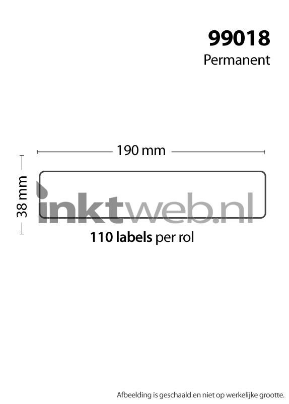 Alle bedrijven online ordner pagina 1 for Ladeblok in karton