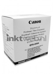 Canon QY6-0064 QY6-0064