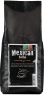 Senzi Mexican Koffie high-res transparant