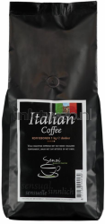Senzicoffee Italian Coffee 8 zakken coffee-italian-mp
