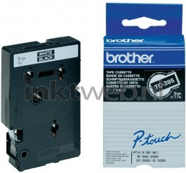 Brother TC-395 wit TC395