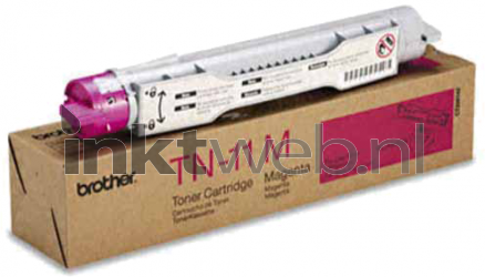 Brother TN-11M magenta TN11M