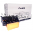 Canon QY6-0082