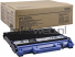 Brother WT-320CL waste toner